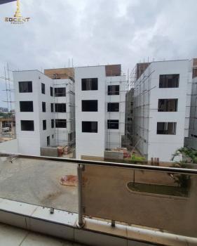 Units of 5 Bedroom Semi Detached Duplexes, Banana Island, Ikoyi, Lagos, Semi-detached Duplex for Sale