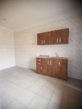 2 Bedroom, Badore, Ajah, Lagos, Flat / Apartment for Rent