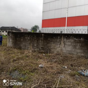 Prime Uncompleted Property on 13 Plots of Land, Gra Phase 2 Presidential Housing Estate, Obio-akpor, Rivers, Mixed-use Land for Sale