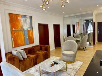 Luxury Condo 2 Bedroom Apartment, Admiralty Way, Lekki Phase 1, Lekki, Lagos, Flat / Apartment Short Let