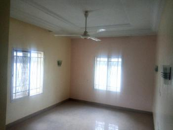 Luxury Newly Built 3 Bedroom Flat with Bq, Games Village, Kaura, Abuja, Flat / Apartment for Rent