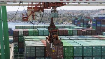 12 Acre Land for Container Terminal / Factory, Along Oshodi Apapa Express Way, Apapa, Lagos, Warehouse for Sale