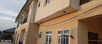 4 Units of 3 Bedroom Flat, Baba Adisa, Ibeju Lekki, Lagos, Flat / Apartment for Sale