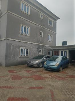 Neat 2 Bedrooms Flat, Royal Palmwill Estate (remlek), Badore, Ajah, Lagos, Flat / Apartment for Rent
