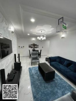 Newly Renovated 2 Bedroom Flat Apartment, Banana Island, Ikoyi, Lagos, Flat / Apartment for Sale