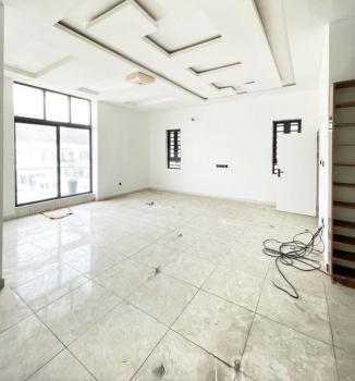 Your Home, Agungi, Lekki, Lagos, Detached Duplex for Rent