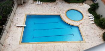 Luxury 3 Bedrooms, Old Ikoyi, Ikoyi, Lagos, Flat / Apartment for Rent