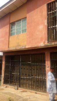 Distress Sale., Hostel B/stp Off Egbe Road, Ikotun., Egbe, Lagos, Block of Flats for Sale
