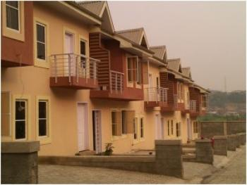 Flats apartments for sale in ojodu lagos nigerian for 22 river terrace for sale
