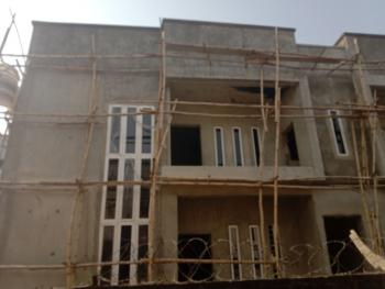 Very Sharp 2 Bedroom Apartment, Cluster 1 Estate By Lekky County Home, Lekki Phase 2, Lekki, Lagos, Flat / Apartment for Sale