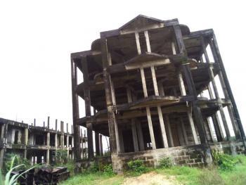 114 Bedroom Hotel, Isaac Boro Road, Yenagoa, Bayelsa, Hotel / Guest House for Sale