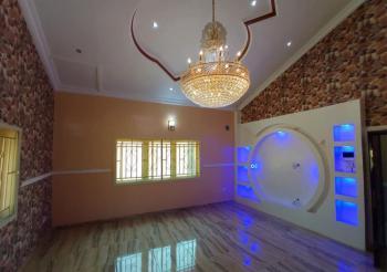 Luxury 5 Bedroom Semi Detached Duplex, Goodnews Estate, Ajah, Lagos, Semi-detached Duplex for Rent