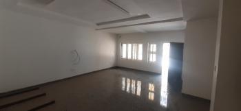 Brand New 6 Bedroom Duplex with Bq, Zartech, Wuye, Abuja, Terraced Duplex for Rent