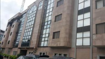 Office Complex, Victoria Island (vi), Lagos, Plaza / Complex / Mall for Sale