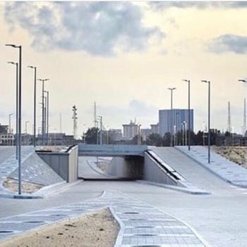 Various Lands Sizes Available, Eko Atlantic City, Lagos, Land for Sale