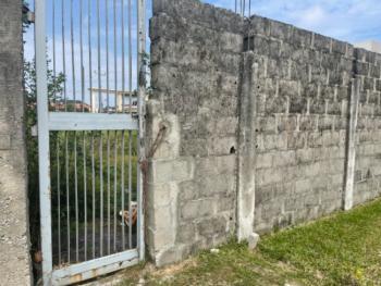 Prime Land Available, Victory Park Estate, Lekki, Lagos, Residential Land for Sale