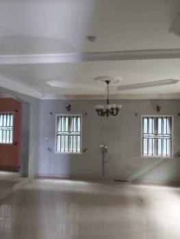 Decent 5 Bedroom Duplex with Excellent Facilities, Gra Phase 1, Magodo, Lagos, Detached Duplex for Rent