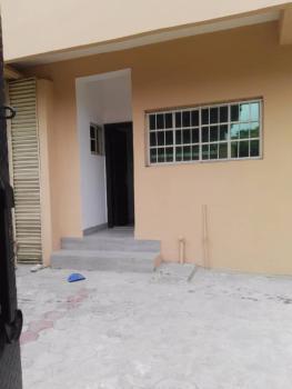 Luxury 3 Bedroom Duplex, Greenland Estate, Sangotedo, Ajah, Lagos, Semi-detached Duplex for Rent