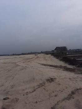 Plots of Land, Atlantic View Estate Off Odili Road Fimia Ama, Trans Amadi, Port Harcourt, Rivers, Residential Land for Sale