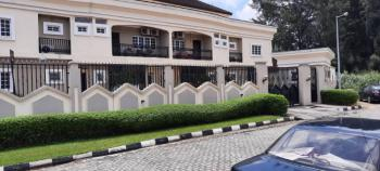 3 Bedroom Penthouse + 2 Living Room Guest + Swimming Pool, Banana Island, Ikoyi, Lagos, Flat / Apartment for Rent