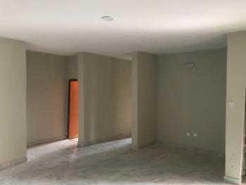Luxury 2 Bedroom Flat, By Games Village, Kaura, Abuja, Flat / Apartment for Rent