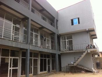Newly Built Office/shop, Opebi, Ikeja, Lagos, Shop for Rent
