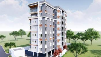 Beautifully Designed, Elegant & Well Detailed 3 Bedroom Luxury Flats, Old Ikoyi, Ikoyi, Lagos, Flat / Apartment for Sale