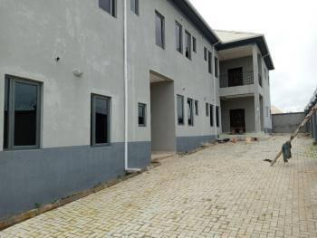 Luxury 2 Bedroom Flat, Ushafa Expansion, Ushafa, Bwari, Abuja, Flat / Apartment for Rent