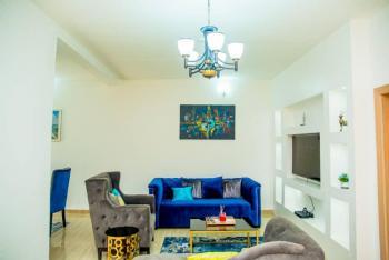 2 Bedroom Penthouse, Orchid, Lekki Expressway, Lekki, Lagos, Flat / Apartment for Sale