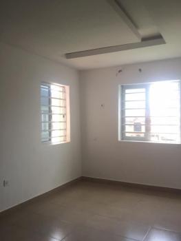 a Spacious Brand New Mini Flat in an Estate, Seaside Estate, Badore, Ajah, Lagos, Mini Flat for Rent