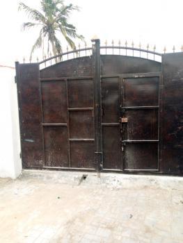 2 Bedroom Flat, Iyana School, Iba, Ojo, Lagos, Flat / Apartment for Rent