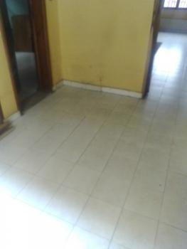 Decent 2 Bedroom All Ensuite Apartment, Magodo Brooks Estate, Gra Phase 2, Magodo, Lagos, Flat / Apartment for Rent
