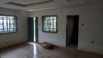3 Bedrooms Bungalow, Juwape Phase 2, Behind Vintage Estate, Mararaba, Abuja, Detached Bungalow for Sale