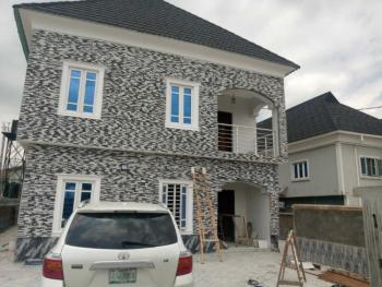 Newly Built 2 Bedroom Duplex, Isheri North, Gra Phase 1, Magodo, Lagos, Flat / Apartment for Rent