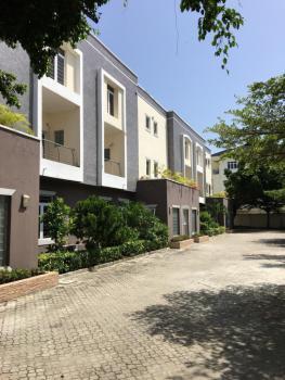 2 Bedroom Furnished Apartment, Oniru, Victoria Island (vi), Lagos, Flat / Apartment for Rent