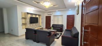 Furnished & Serviced 2 Bedroom Apartment Available, Ikate Elegushi, Lekki, Lagos, Flat / Apartment for Rent