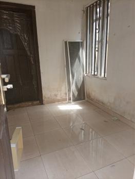 Self Contain Bq, Bera Estate, Chevron, Lekki Expressway, Lekki, Lagos, Self Contained (single Rooms) for Rent