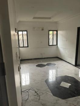 Atttractive 2 Bedroom Apartment, 15, Maye Street, Sabo, Yaba, Lagos, Flat / Apartment for Sale