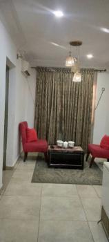 Three Bedrooms Flat (first Floor), Suncity Estate, Galadimawa, Abuja, Flat / Apartment for Sale