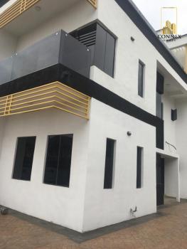 2 Bedrooms Flat, Ogba, Ikeja, Lagos, Flat / Apartment for Sale