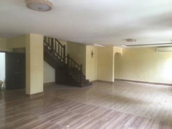 Luxury 4 Bedroom Penthouse Suite, Bourdillion, Ikoyi, Lagos, Flat / Apartment for Rent