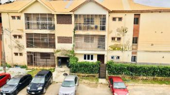 Spacious 3 Bedroom Flat in a Secure and Serene Environment, Gaduwa Estate, Gaduwa, Abuja, Flat / Apartment for Sale