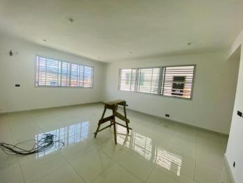 Brand New Luxury 4 Bedroom Terrace Duplex, Richmond Estate, Lekki, Lagos, Terraced Duplex for Rent