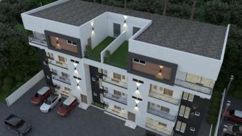 Luxury 2 Bedroom Flat Available, Ologolo, Lekki, Lagos, Flat / Apartment for Sale