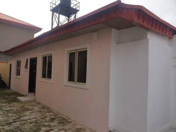 Serviced All Rooms Ensuite 3 Bedroom Bungalow Office Space, Emma Abimbola Cole Street, Lekki Phase 1, Lekki, Lagos, Office Space for Rent