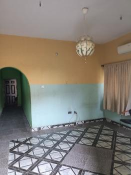 Luxury 3 Bedroom Flat with Necessary Facilities, Beside 1st Mobile Gas Station, Agric, Ikorodu, Lagos, Flat / Apartment for Rent