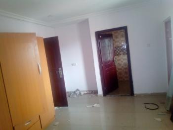 Spacious Miniflat with Nice Fittings (upstairs), Gbara/ Off Ologolo Road, Jakande, Lekki, Lagos, Mini Flat for Rent