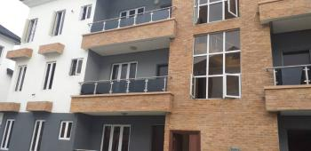 3 Bedroom Flat, Parkview, Ikoyi, Lagos, Flat / Apartment for Sale