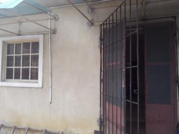 3 Bedroom Flat, Trans Amadi, Port Harcourt, Rivers, 3 bedroom, 4 toilets, 3 baths Flat / Apartment for Rent