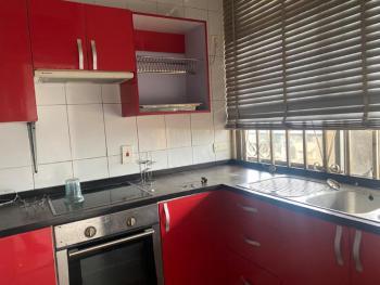 3 Bedrooms Mansonett, 1004 Estate, Victoria Island (vi), Lagos, Flat / Apartment for Sale